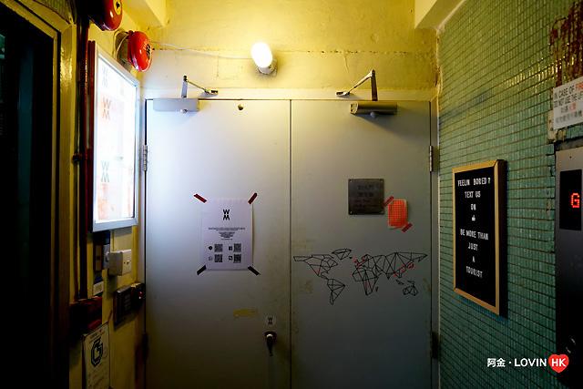 深水埗_wontonmeen_hostel_2018_17.jpg
