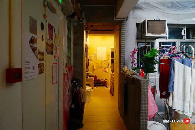 深水埗_wontonmeen_hostel_2018_20.jpg