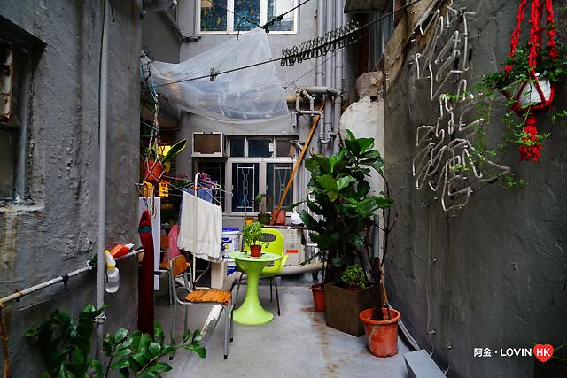 深水埗_wontonmeen_hostel_2018_24.jpg