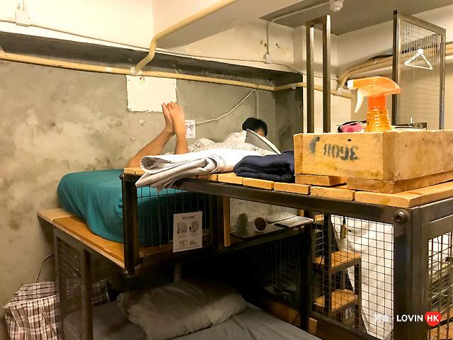深水埗_wontonmeen_room_2018_4.jpg