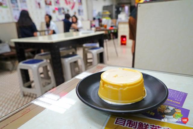 鯉魚門_銀龍咖啡茶座_14.jpg