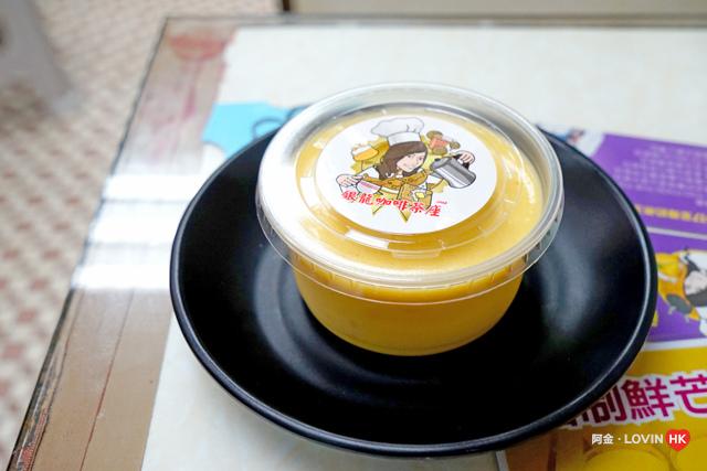 鯉魚門_銀龍咖啡茶座_12.jpg