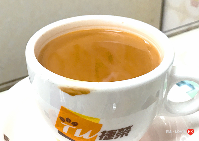 鯉魚門_銀龍咖啡茶座_30.jpg