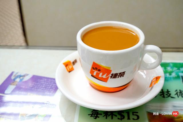 鯉魚門_銀龍咖啡茶座_4.jpg