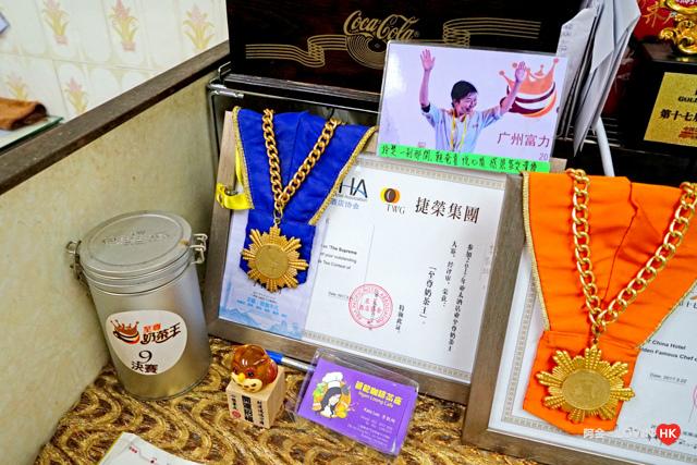 鯉魚門_銀龍咖啡茶座_49.jpg