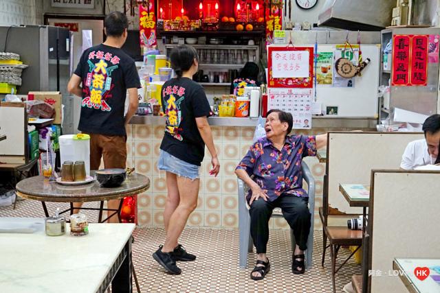 鯉魚門_銀龍咖啡茶座_47.jpg