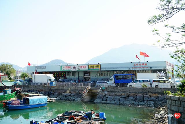 鯉魚門_2018_17.jpg