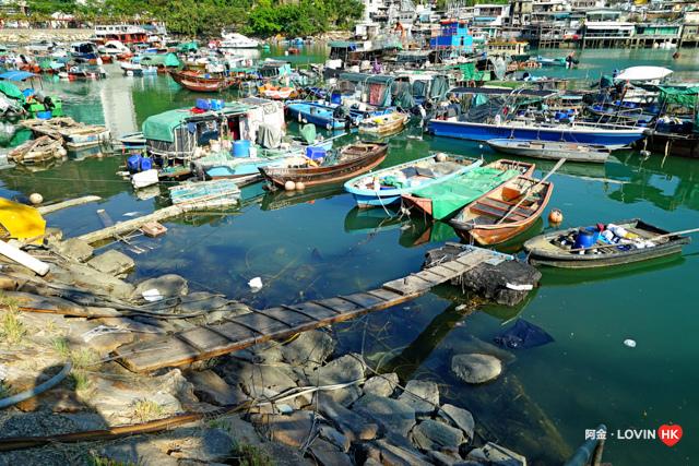 鯉魚門_2018_18.jpg