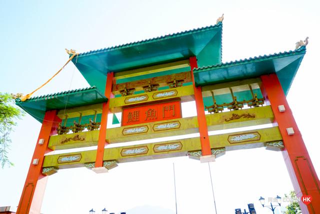 鯉魚門_2018_29.jpg