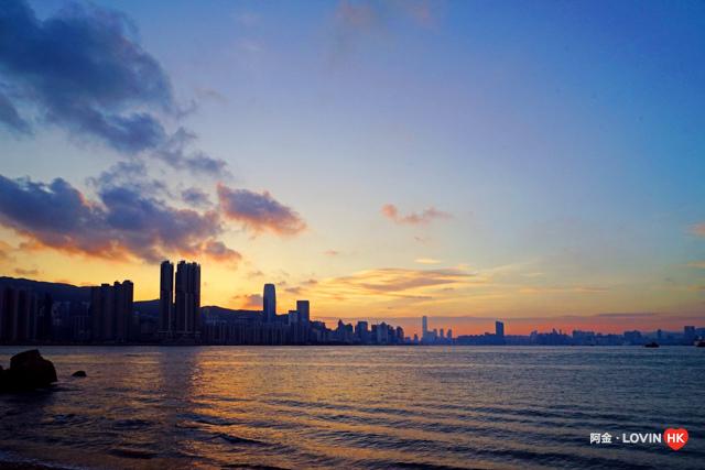 阿金香港遊_鯉魚門太安樓_22.jpg