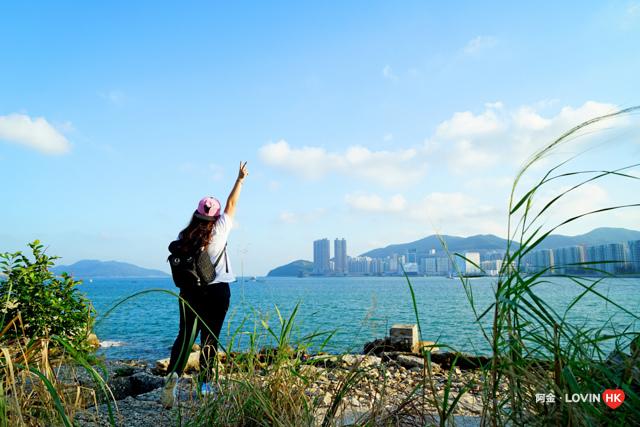 阿金香港遊_鯉魚門太安樓_17.jpg