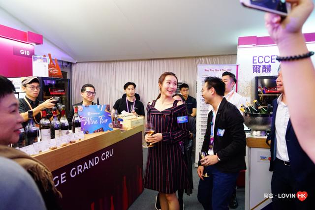 香港美酒佳餚巡禮2018_41.jpg
