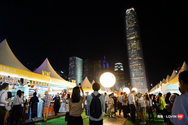 香港美酒佳餚巡禮2018_44.jpg