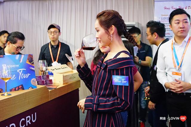 香港美酒佳餚巡禮2018_43.jpg