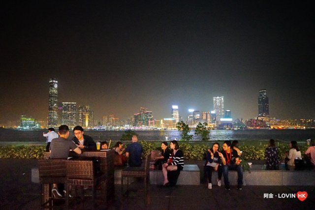 香港美酒佳餚巡禮2018_54.jpg