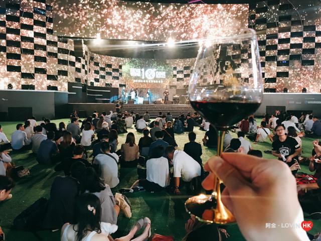 香港美酒佳餚巡禮2018_86.jpg