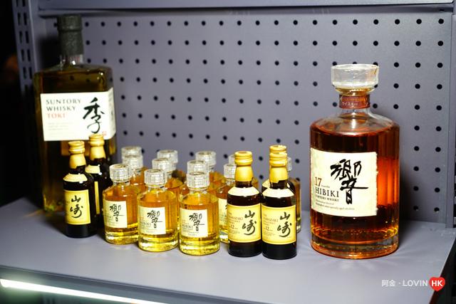 香港美酒佳餚巡禮2018_美酒_9.jpg