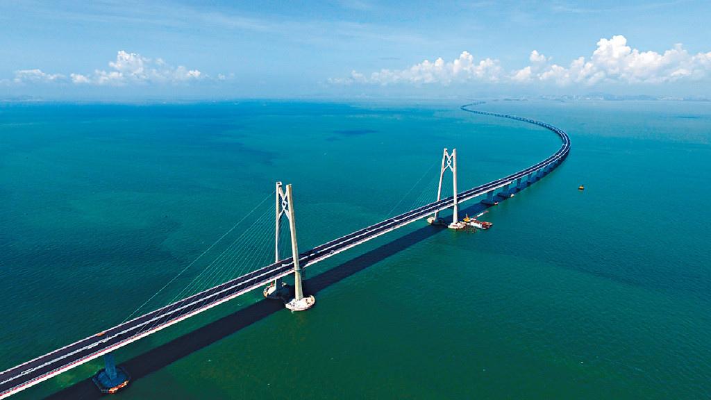 港珠澳大橋.jpg