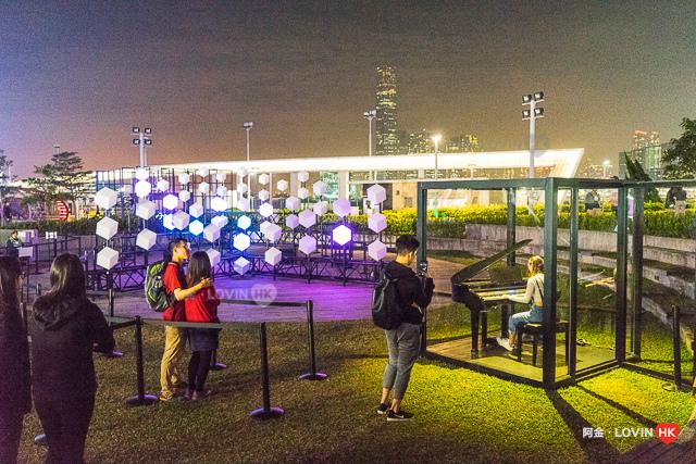 香港燈影節2018_27.jpg