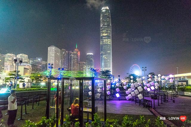 香港燈影節2018_28.jpg