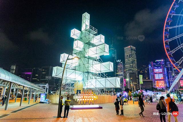 香港燈影節2018_29.jpg