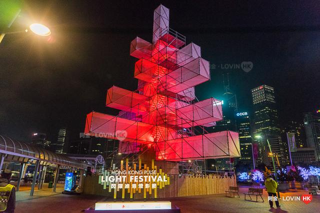 香港燈影節2018_31.jpg