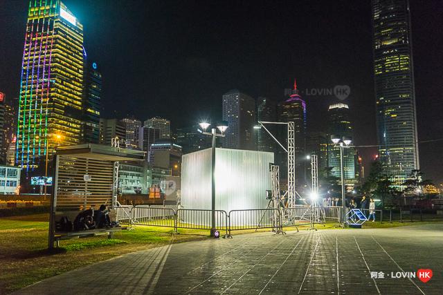 香港燈影節2018_26.jpg