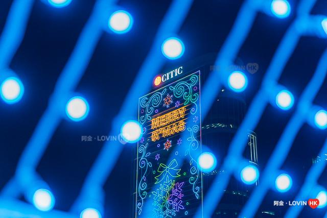 香港燈影節2018_21.jpg