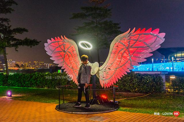 香港燈影節2018_23.jpg