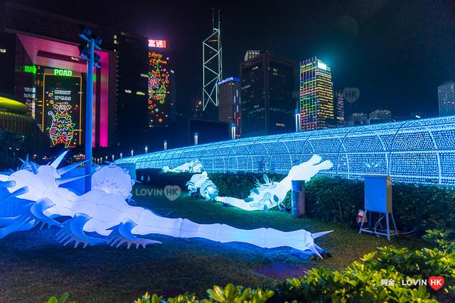 香港燈影節2018_20.jpg