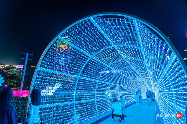 香港燈影節2018_17.jpg
