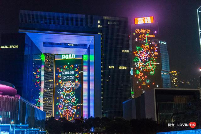 香港燈影節2018_16.jpg
