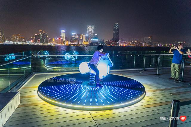 香港燈影節2018_15.jpg