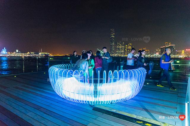 香港燈影節2018_14.jpg