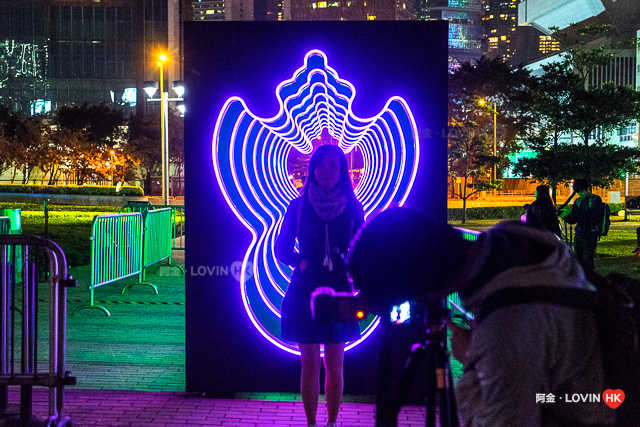 香港燈影節2018_9.jpg