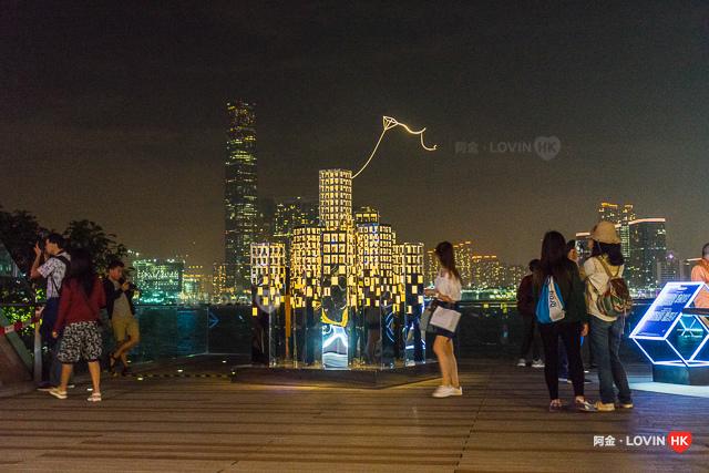 香港燈影節2018_13.jpg