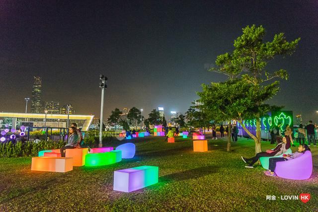 香港燈影節2018_7.jpg