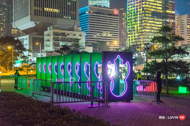 香港燈影節2018_11.jpg