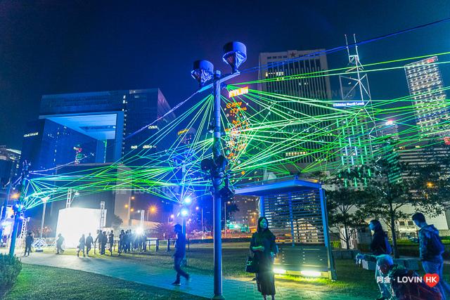 香港燈影節2018_6.jpg