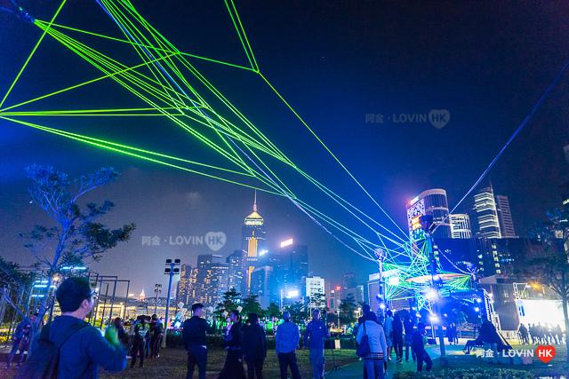 香港燈影節2018_4.jpg