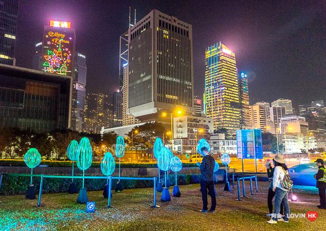 香港燈影節2018_24.jpg
