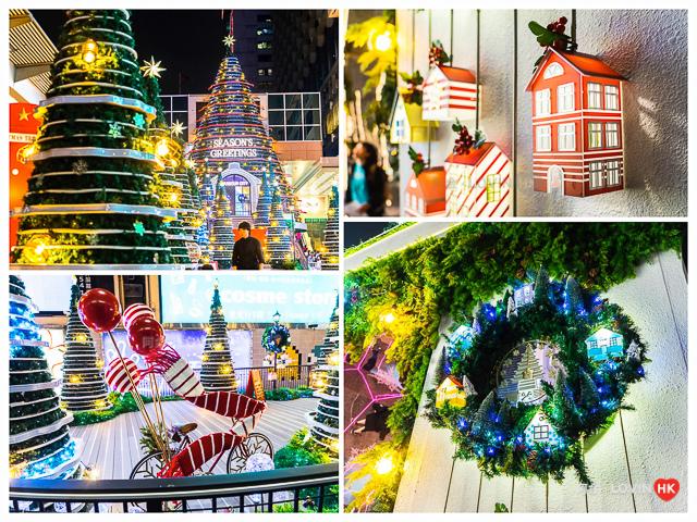 香港聖誕節_2018_55.jpg
