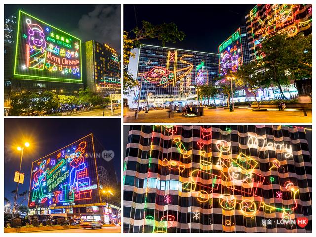 香港聖誕節_2018_58.jpg