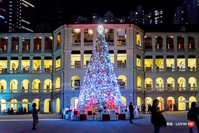 香港聖誕節_2018_6.jpg
