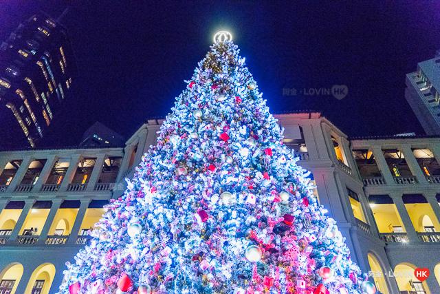 香港聖誕節_2018_9.jpg