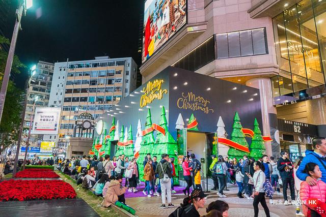 香港聖誕節_2018_1.jpg
