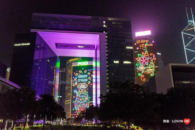 香港聖誕節_2018_53.jpg