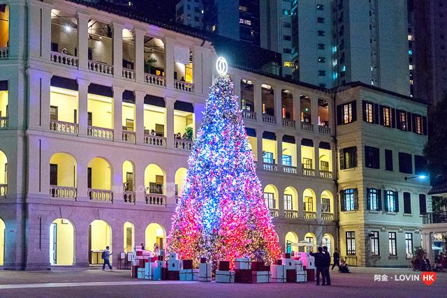 香港聖誕節_2018_5.jpg