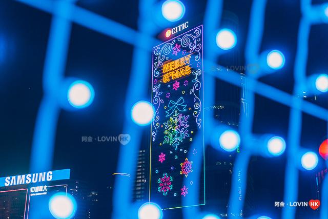 香港聖誕節_2018_52.jpg