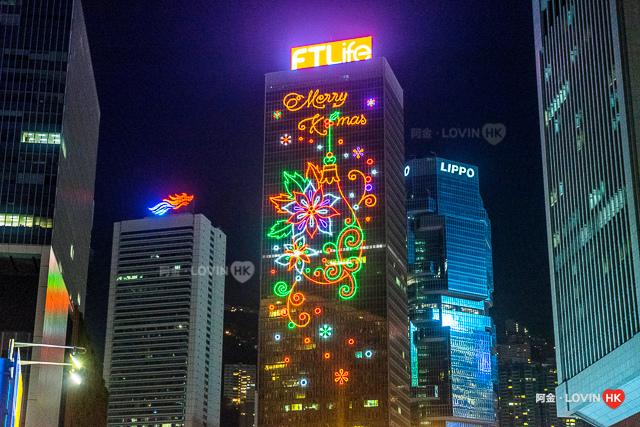 香港聖誕節_2018_51.jpg